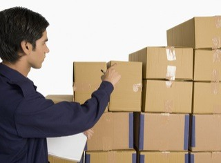 Warehouse management The ultimate guide