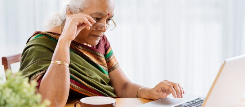 What Are the Financial Benefits That Senior Citizens Can Avail