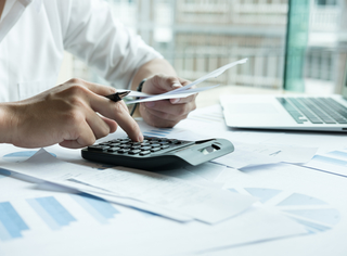What every business owner needs to know about professional tax