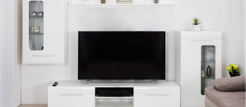 Your ultimate TV buying guide for 2019