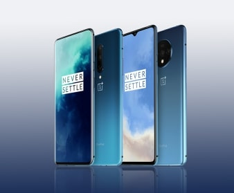 One Plus 7T Series