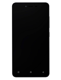 Gionee P5L on EMI