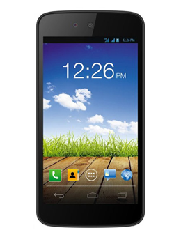 Micromax Canvas A1 AQ4501 on EMI