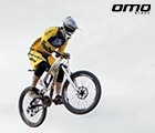 OM ELECTRIC CYCLES