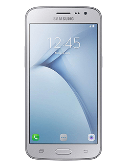 Samsung Galaxy J2 2016 on EMI