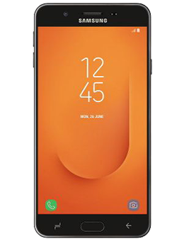 Samsung Galaxy J7 Prime on EMI