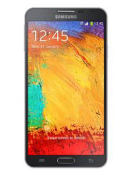 Samsung Galaxy Note 3 Neo on EMI