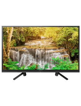 Sony 32 inch HD LED TV on EMI - KLV-32R422F IN5