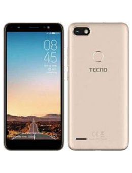 Tecno CAMON I Sky IN 2 on EMI